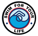 Kids Swimming Lessons - Swim Classes | Swim For Your Life